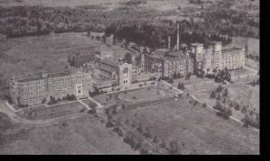 Minnesota Duluth College Of St Scholastica Albertype