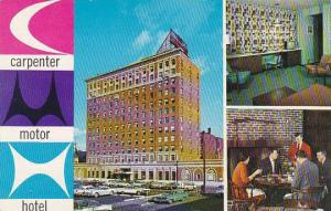 New Hampshire Manchester Vacation And Commercial Headquarters For All New Ham...
