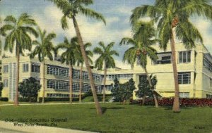 Good Samaritan Hospital - West Palm Beach, Florida FL