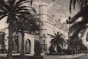 RP: MALLORCA, Islas Baleares, Spain, 1930s ; Lonja