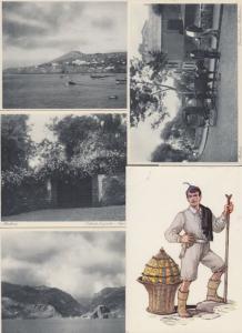 MADEIRE PORTUGAL COLONY 68  Cartes Postales 1900-1940.