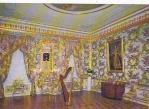 Russia Petroverts Great Palace The Partridge Room