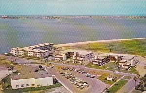 Lynnbrook Apartments Saint Petersburg Florida