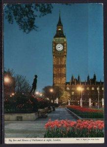 Big Ben,London England,UK
