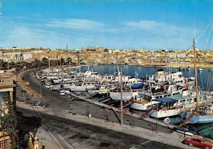 Malta The Yacht Marina Ta Xbiex Boats Auto Cars