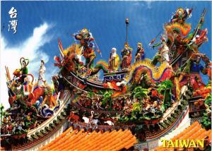 CPM Taiwan. CHINA (668698)