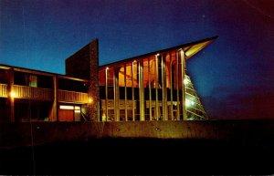 Kentucky Carrollton The New Lodge General Butler State Park