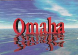 Nebraska Omaha