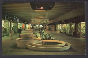 Lake Air Shopping Center,Waco,TX