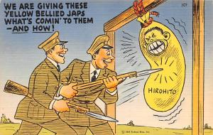Propaganda Anti Hitler 1943