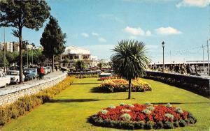 uk8388 pavilion and gardens  torquay  uk