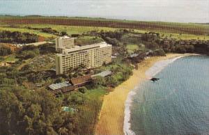 Hawaii Kauai Surf Kaanapali Beach