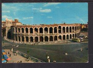 Arena,Verona,Italy BIN