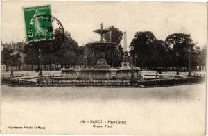 CPA Nancy-Place Carnot (187277)