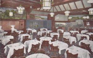 Silver Grill Spokane Hotel Spokans Washington