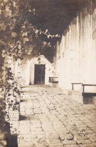 RP: Old Mission , San Juan Capistrano , California , PU-1913 View #2