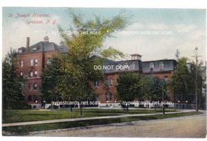 Womens & Childrens Hospital, Syracuse NY