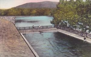 New York Oscawana Swimming Pool Valeria Home Albertype