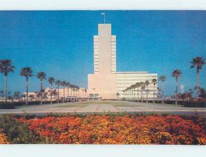 Pre-1980 BUILDING Jacksonville Florida FL ho1043