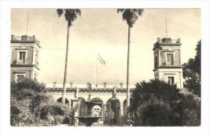 Palacio San Jose, Uruguay , 00-10s