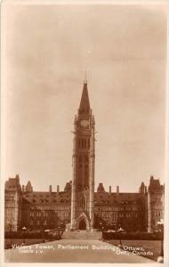 10147   Ontario Ottawa      Parliament Building   Victory Tower  RPC