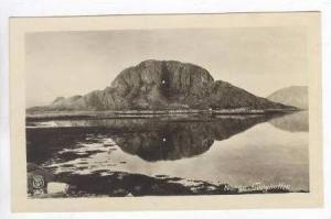 RP  Norway, Torghatlen, 1910s