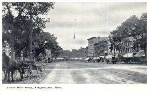17673  Northampton  Lower main Street