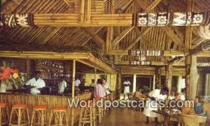 Adi Kuila Lounge Fiji, Fijian Adi Kuila Lounge, Korolevu Beach Hotel Adi Kuil...