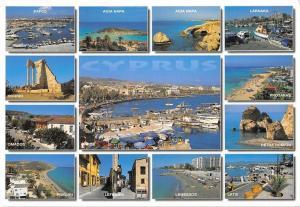 BR85447 cyprus zypern chy