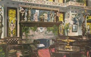 MILWAUKEE, Wisconsin, 1909; Schlitz Palm Garden