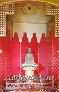 Buddhist Art Korea, Koryo Dynasty Unused