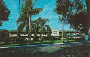 Florida Lake City Emerald Motel