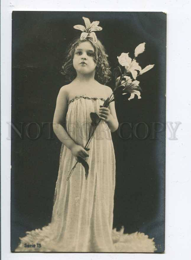 Victorian vintage nude girls day, purpose