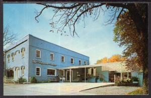 The Treasure Mart Resale Shop,Ann Arbor,MI