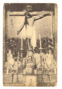 Toledo, Cristo de la Vega, Castilla-La Mancha, Spain, 00-10s