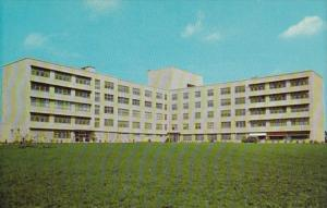 Ohio Dayton United States Air Force Hospital Wright-Patterson Air Force Base