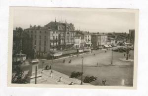 RP  VALENCE-La Place Madier de Montjau, France, 00-10s