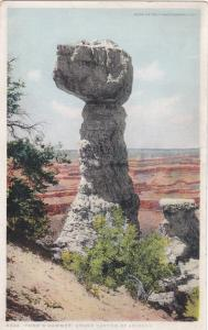 Thor's Hammer , Grand Canyon ,Arizona, 00-10s