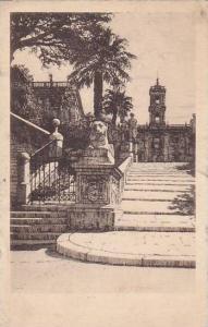 Campldoglio, Roma (Lazio), Italy, 1910-1920s