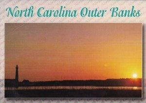 North Carolina Outer Banks Charlotte North Carolina 1998