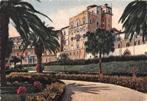 Region Palace -