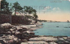 Savin Rock Connecticut 1912