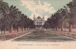 Casino Champagnole