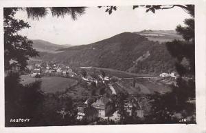 RP: Roztoky (Prešov Region) , Czech Republic , 20-30s
