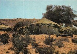 us8127 saudi arabia west region bedouin tent saudi arabia Djedda