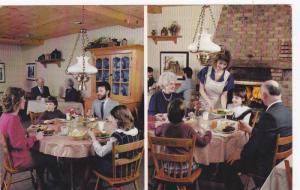 2-Views,  The Stone Crock,  Restaurant,  Gift Shop,  Bakery and Deli,  Ontari...