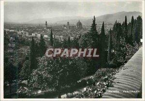 Old Postcard Dauphine La Grave and the Bridge over the Romanche