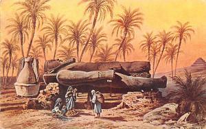 Egypt, Egypte, Africa