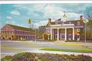 Florida Orlando Orlando Federal Savings &  Loan Bank