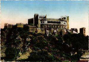 CPM Leiria Castelo PORTUGAL (750631)